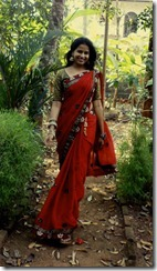 sadhika_venugopal_in_saree_cute_photos