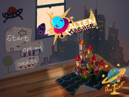 AM_startScreen