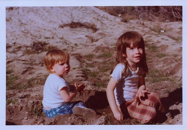 1976 kids