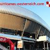 Österreich - Slowakei, 10.8.2011, Hypo Group Arena Klagenfurt, 2.jpg