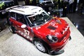 MINI-Countryman-WRC-27