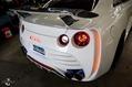 Radzilla-Nissan-GT-R-20