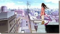 Noragami - 03 -22
