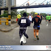 maratonflores2014-052.jpg