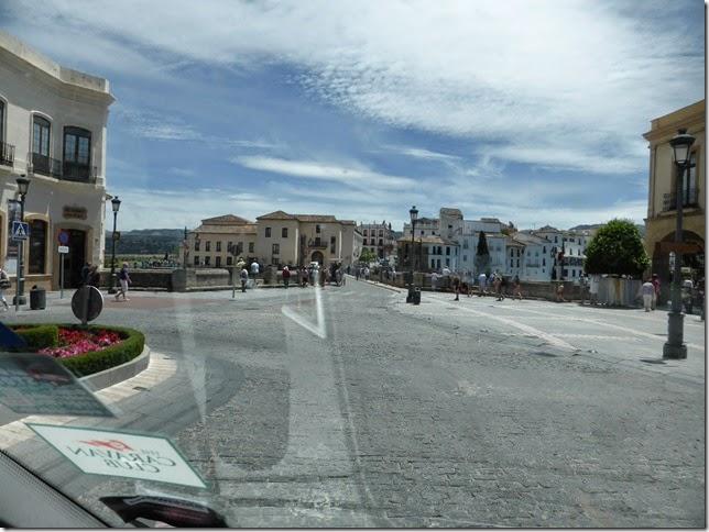 puerto banus 088