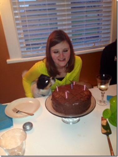 amandas birthday 2