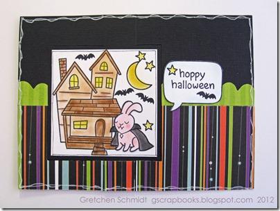 hoppy-halloween-inside-2
