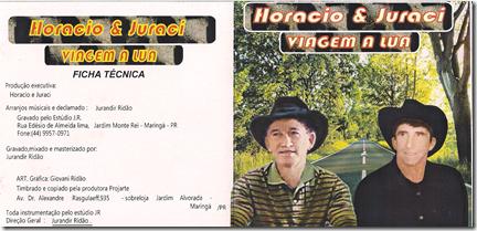 Horcio-e-Juraci-01_thumb1