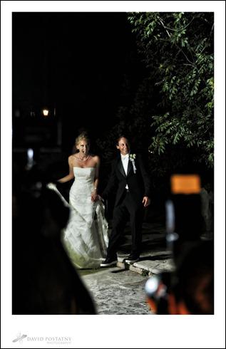 L&A Vjenčanje fotografije Vjenčanja slike Wedding photography Fotografie de nunta Fotograf profesionist de nunta Croatia weddings in Croatia (70)