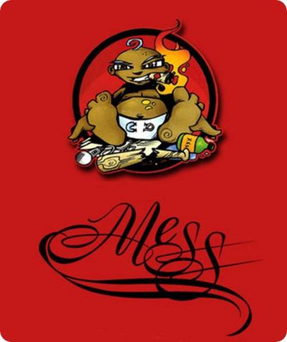 Os Mess