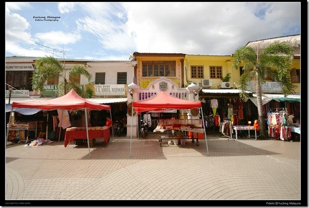 Kuching 358