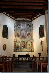 San_Miguel_Mission_Santa_Fe_Altar_2