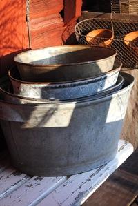 planteringsbordet 2012 004