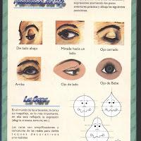 Cómo Pintar Ojos (5).jpg