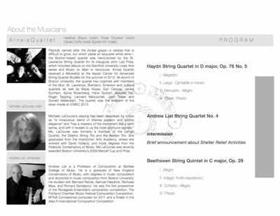 ArneisQtProgram2013BWpage2