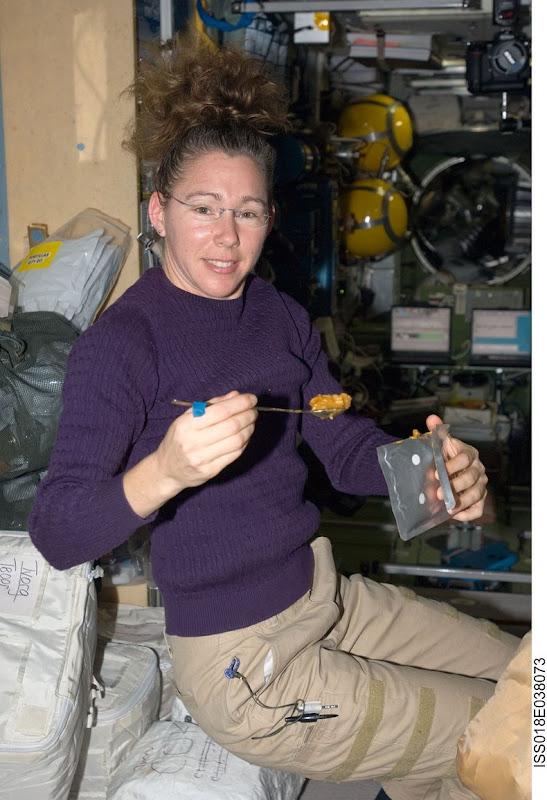 Sandra-Magnus-ISS-02
