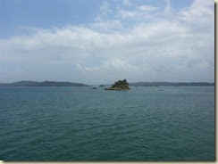20140307_Gatun Lake 2 (Small)
