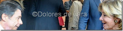 ©Dolores de Lara (2)