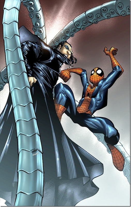Spiderman19