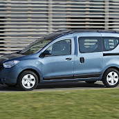 2013-Dacia-Dokker-Official-9.jpg