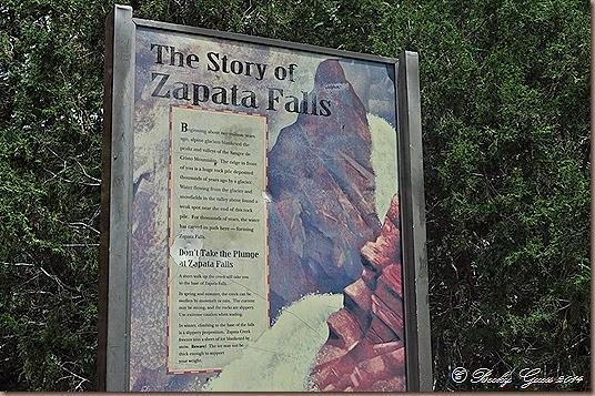 07-06-14 Zapata Falls 03