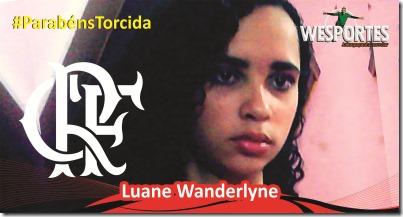 wanderlyne-wesportes-aniversario-camporedondo-wcinco