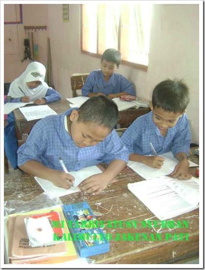 murid-madrasah-03