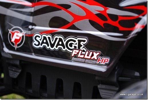 Savage Flux HP 24-09-2011 15-49-31