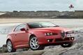 Alfa-Romeo-Brera-Coupe16