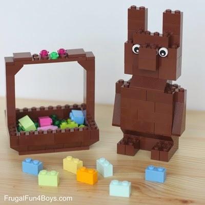 spring-legos-9-Edited