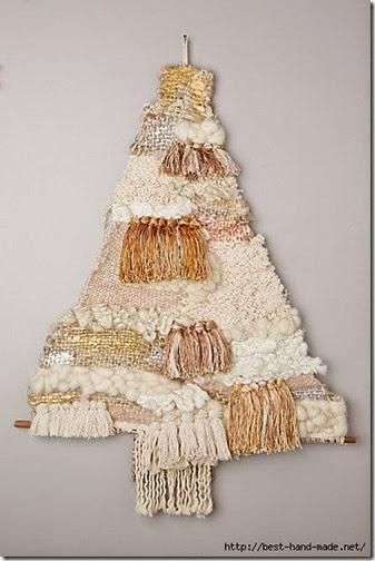 Arboles de Navidad buenanavidad com (48)