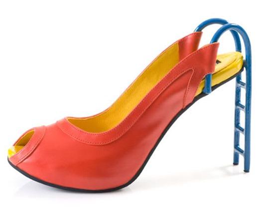 Sapatos Kobi (7)