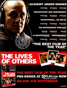 TheLivesofOthers_poster