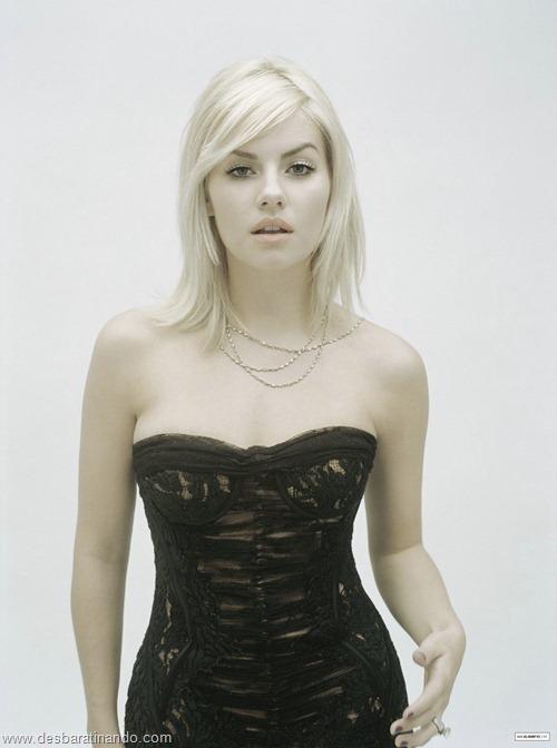 Elisha Cuthbert linda sensual sexy sedutora hot pictures desbaratinando (73)
