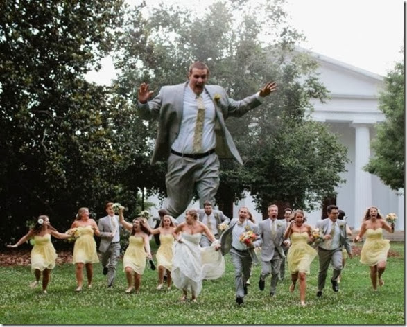 funny-wedding-photos-022