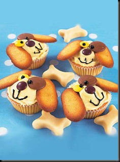 Puppy_Dog_Cupcakes_325