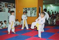 Examen a Gups 2007 - 022.jpg
