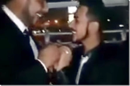 video-egypt-gays_thumb1