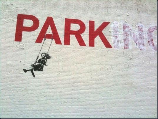 park_LA_1000