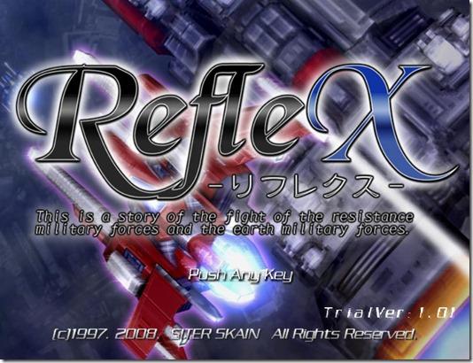 RefleX 2011-08-10 01-38-22-04