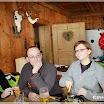 Alpy_Zima_2009-11-23_221.JPG