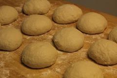 sourdough-bagels010