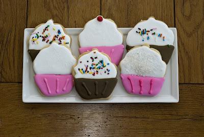 CupcakeCookies-5.jpg