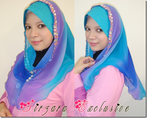 hijabs37