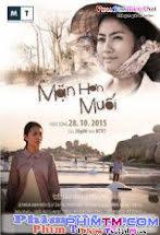 Mặn Hơn Muối - Phim Việt Nam Tập 38a