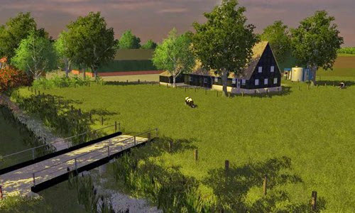 holland-map-fs2013