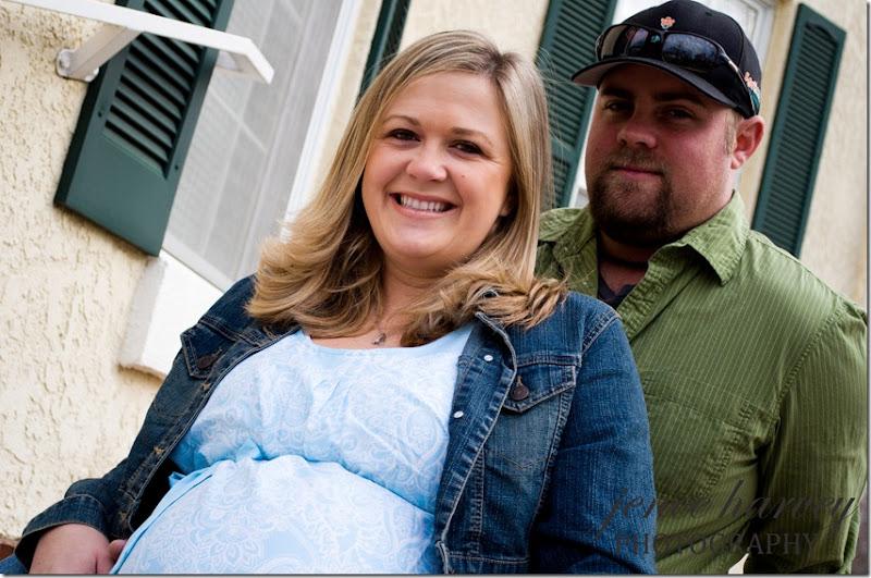 drobny maternity-15