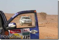 Rally Aicha des Gazelles 2013 44