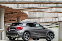 Mercedes-Benz-GLA-07.jpg