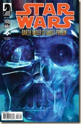 SW-DarthVader&GP-03
